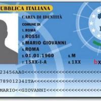 Carta di Identità Elettronica 3.0 da marzo in 153 comuni