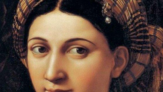 Il mistero della Fornarina: chi era la donna che stregò Raffaello?