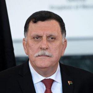 Libia, Parlamento nega fiducia a governo di unità nazionale
