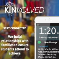 Cari studenti, attenti a quell'app: se non siete a scuola lo sa