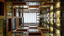 Il Nobel dell'architettura ad Alejandro Aravena
