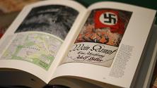 Dopo 70 anni in libreria  il Mein Kampf di Hitler