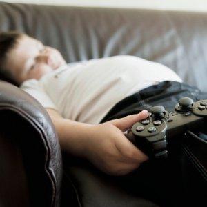 Obesità infantile, troppo grassi ora tocca alla scuola