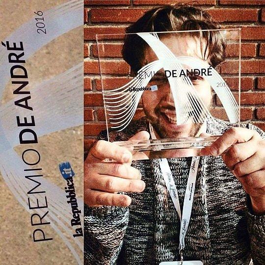 """Il """"De André"""" alla carriera va a Pelù. E c'è il vincitore del Premio Repubblica"""