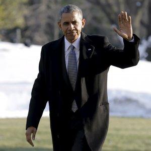 Obama vieta isolamento in carcere per giovani con reati minori