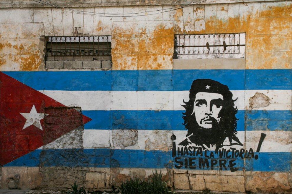 Societ Che Offrono Lavoro Da Casa
