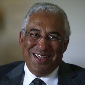 Portogallo, torna la Troika. Nel mirino il governo di Antonio Costa