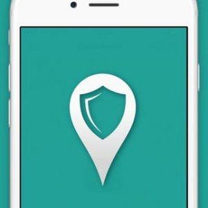 Siqra, la sicurezza sotto casa è social: furti e rapine segnalate con un'app fai-da-te
