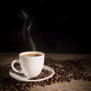 """""""Caffè, tè e cioccolato non fanno male al cuore. Anzi, forse fanno bene"""""""