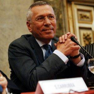 Ilva, Bruno Ferrante indagato a Milano per bancarotta