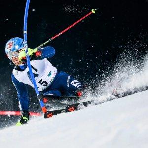 Sci, slalom Schladming: Kristoffersen colpisce ancora, impresa Hirscher. Gross sesto