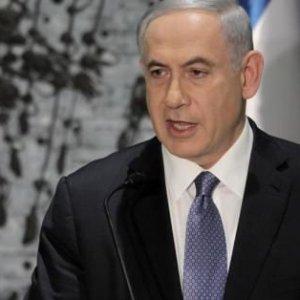 "Scontro Israele-Onu, Netanyahu accusa Ban Ki Moon: ""Incoraggia il terrore"""