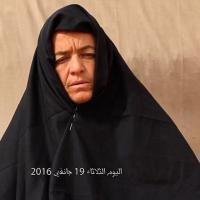 Mali, Beatrice Stockly: l'ostaggio svizzero in mano ad al-Qaeda