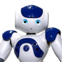 Bambini tutti in piedi, in aula arriva il maestro robot