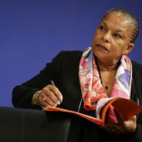 Francia, si dimette ministra Giustizia: polemica su antiterrorismo