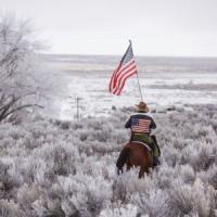 Gli allevatori, la destra anti-Stato e l'identità dei repubblicani