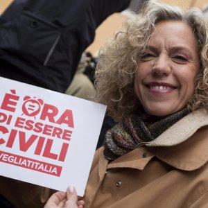 """Unioni civili: no al """"canguro"""", Lega ritira 90% degli emendamenti"""