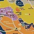 L'Iran e il Medio Oriente dopo la fine delle sanzioni