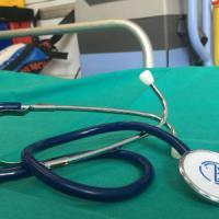 Arriva la ricetta medica digitale: da marzo valida in tutta Italia
