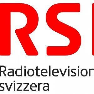 La Svizzera taglia il canone e la tv mette alla porta i dipendenti