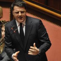 Banche, battute mozioni di sfiducia Fi-Lega e M5S. Renzi: