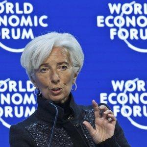 Più Brics, meno Occidente: cambiano i pesi nel Fmi