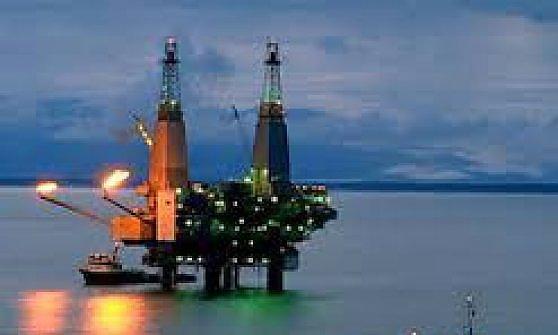Crollo petrolio, Azerbaijan in crisi chiede aiuto al Fondo Monetario
