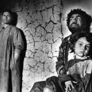 Apolidi, in Italia 15 mila senza cittadinanza né diritti, praticamente invisibile