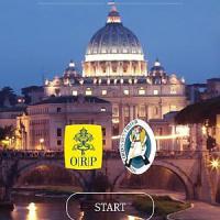 Al Giubileo con le app: mappe, preghiere e dirette streaming per i pellegrini