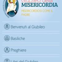 Giubileo, la misericordia sullo smartphone: le app per i pellegrini