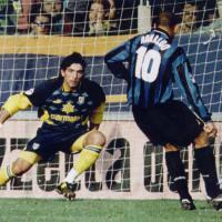 Una vita tra i pali: Buffon compie 38 anni