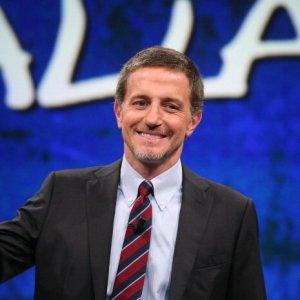 """Caso Ballarò, minoranza dem contro Anzaldi: """"Niente pagelle ai giornalisti"""""""