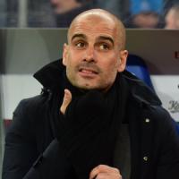 Germania, Bayern ad alta tensione: Guardiola critica i giocatori
