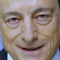 Draghi, le attese degli economisti: taglio dei tassi almeno a -0,4% e più acquisti