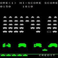 Non solo Go, otto video game Atari in cui l'AI di Big G potrebbe battervi