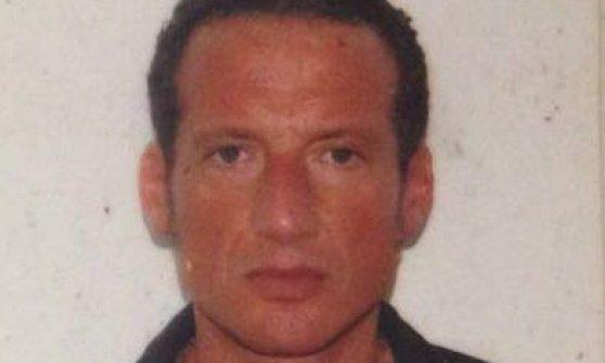 Donna uccisa mentre faceva jogging nel Cosentino, arrestato il cognato. Ha confessato