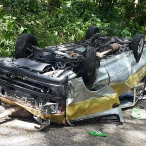 Caraibi, incidente a turisti italiani: muore bimbo di 16 mesi