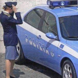 """La carica delle poliziotte: """"Noi in prima fila sempre più preparate"""""""