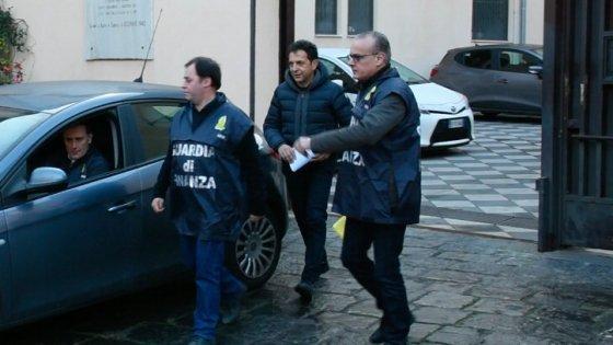 Wind Jet, arrestato il patron Pulvirenti per bancarotta fraudolenta
