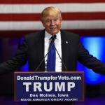 Primarie Usa, per il GOP l'incubo Donald Trump