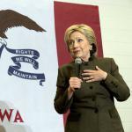 Primarie Usa, la sfida inattesa di Sanders alla Clinton