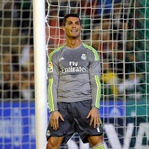 Real Madrid, una maglia che vale oro. Da Adidas 140 milioni a stagione