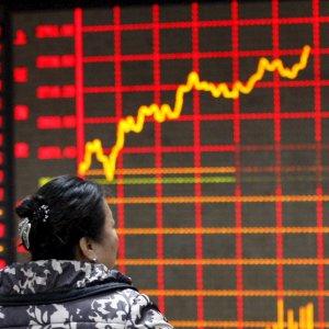 Opportunità dai mercati emergenti: ecco perché torneranno a crescere