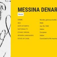 L'elenco dei criminali più ricercati d'Europa: arrestato Fazzalari, resta Matteo Messina Denaro