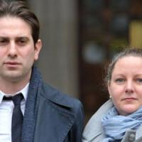 Londra, l'Alta Corte nega unione civile a coppia etero: