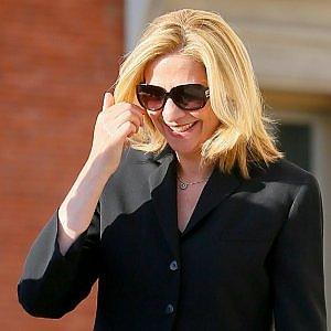 Spagna, Infanta Cristina sarà processata