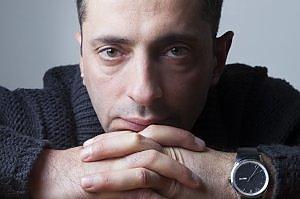 La Statale Arte: Durk, apre le porte all'arte armena