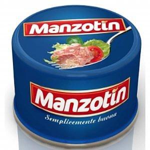 Cremonini acquista la Manzotin