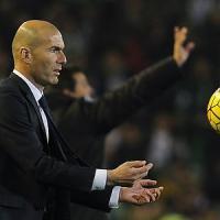 Spagna, Real e Atletico Madrid: veto sospeso, si sblocca il mercato estivo