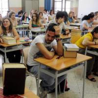 Maturità, i prof bocciano prima dell'esame: ma serve ancora?